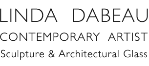 Linda Dabeau